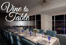 vine-to-table_header